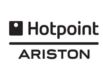 Ремонт бытовой техники Hotpoin-ariston в Саранске