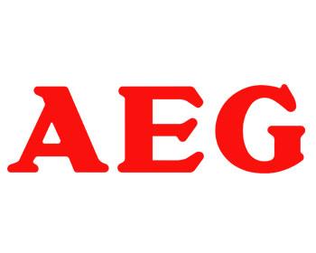 Ремонт бытовой техники Aeg в Саранске