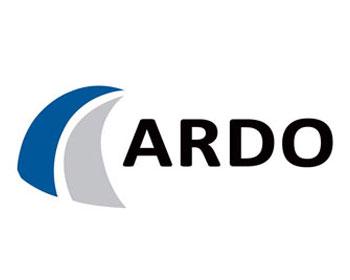 Ремонт бытовой техники Ардо в Саранске