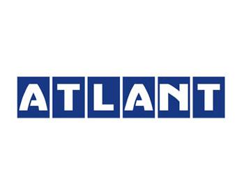 Ремонт бытовой техники Атлант в Саранске