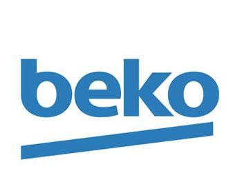 Ремонт бытовой техники Beko в Саранске