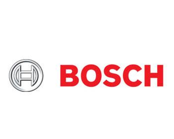 Ремонт бытовой техники Bosch в Саранске