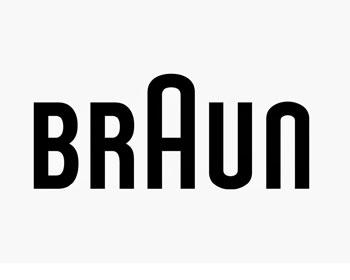 Ремонт бытовой техники Braun в Саранске