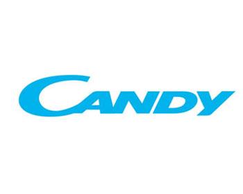 Ремонт бытовой техники Candy в Саранске