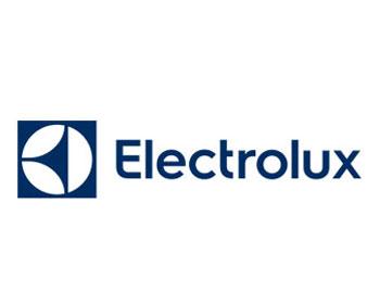 Ремонт бытовой техники Electrolux в Саранске