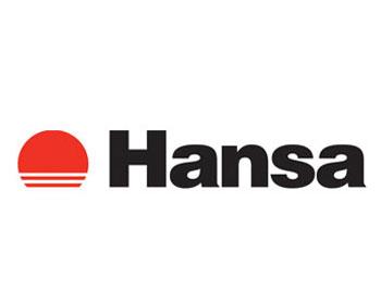 Ремонт бытовой техники Hansa в Саранске
