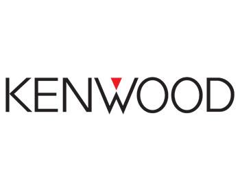 Ремонт бытовой техники Kenwood в Саранске