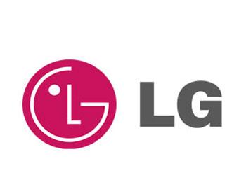 Ремонт бытовой техники LG в Саранске