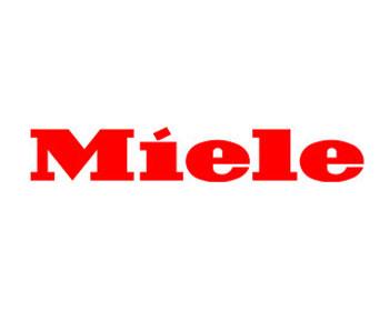 Ремонт бытовой техники Miele в Саранске