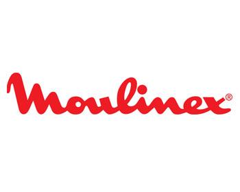 Ремонт бытовой техники Moulinex в Саранске