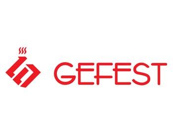 gefest-repair-service