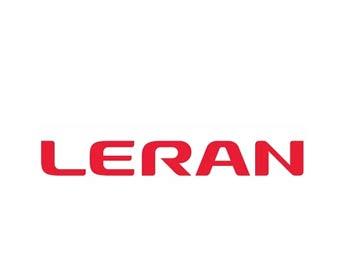 leran-repair-service