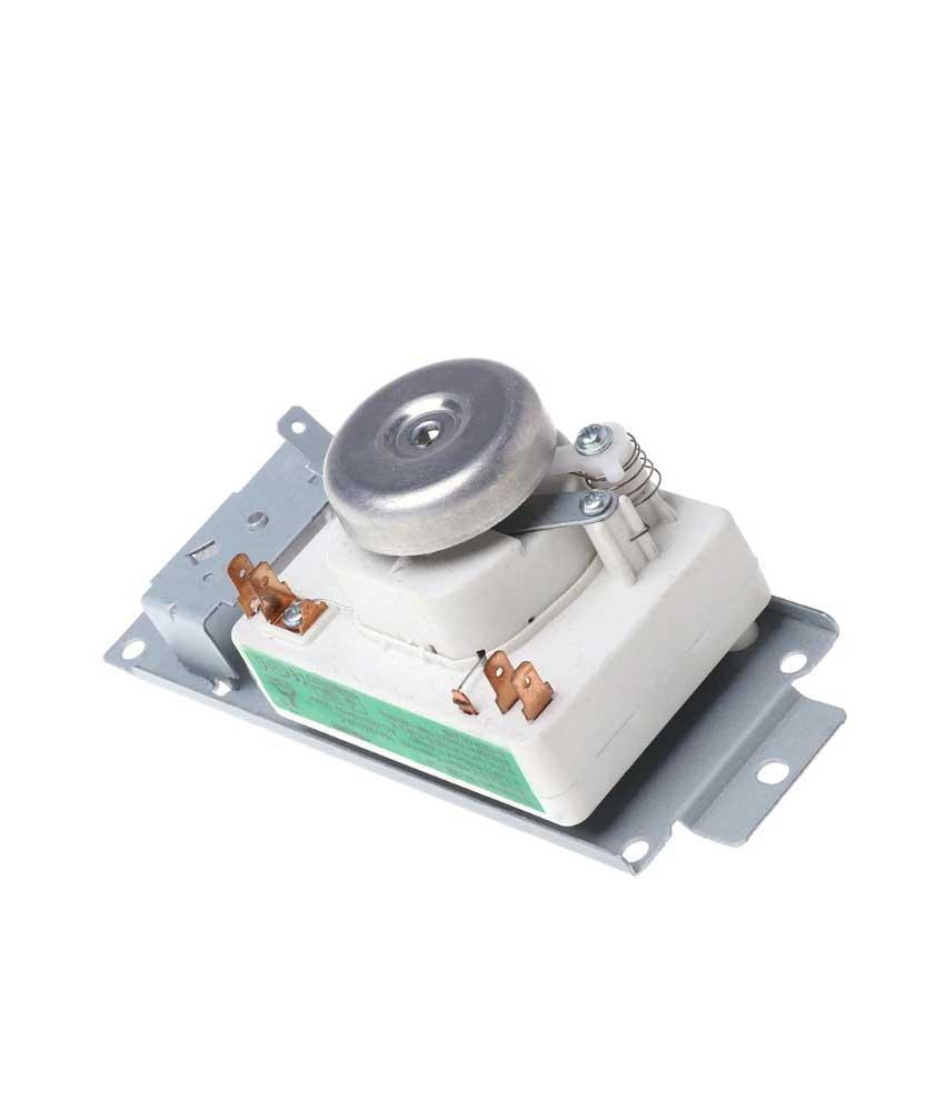 Замена и ремонт таймера магнетрона